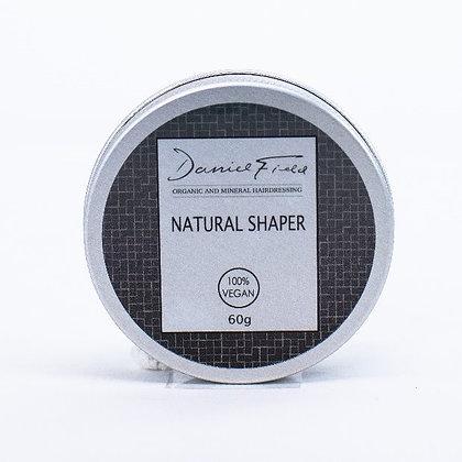 Natural Shaper