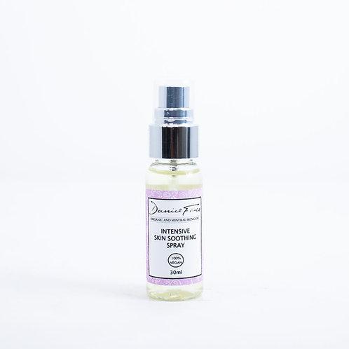 Intensive Skin Soothing Spray