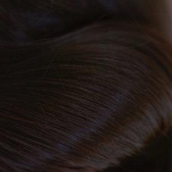 019 Natural Light Brown