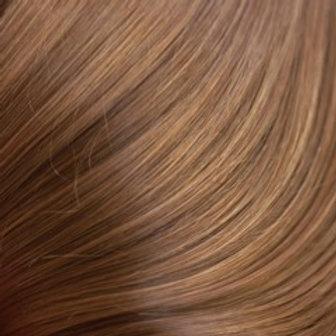 7 Natural Darkest Blonde