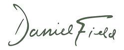 Daniel Field Logo (no subheading).jpg