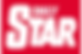 daily-star-red.png