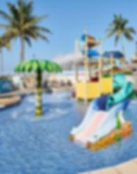 kids pool_edited.jpg