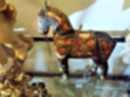 little horse.jpg