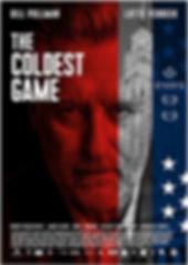 Coldest Game Poster.jpg