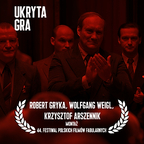 Ukryta Gra Award Rot.png