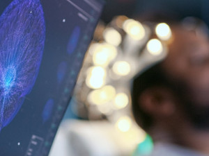 Copy of AI Machine Learning Provides More Targeted Diagnostics