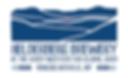 Hedelberg Logo.png