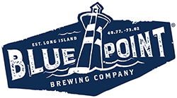 Blue Point Logo.png