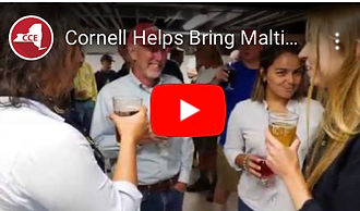 Cornell Video.jpg
