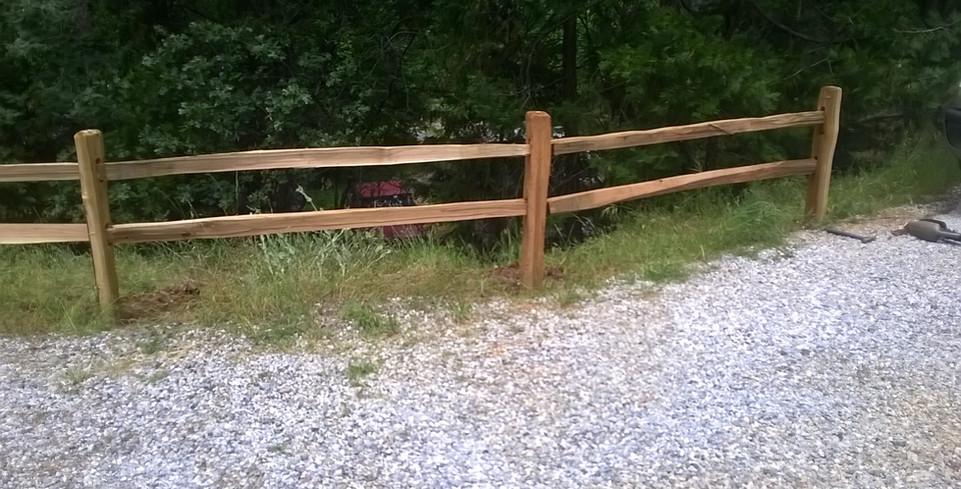 2 rail farm fence.jpg