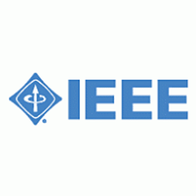 IEEE Research Symposium