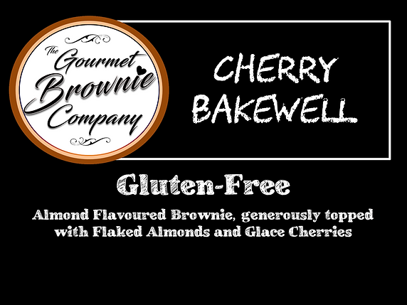 Cherry Bakewell GF.png