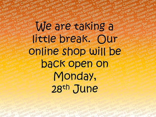 Shop Closed until 28th June.png