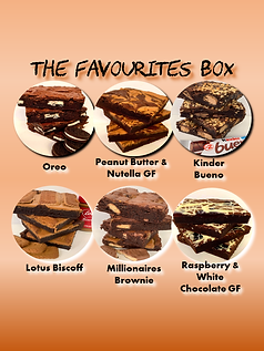 Favourites Box.png
