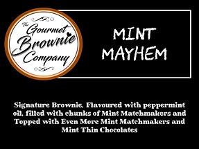Mint Mayhem.png
