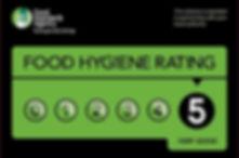 5 Star Food Rating Image.jpg