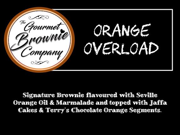 Orange Overload.png
