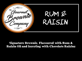 Rum & Raisin.png