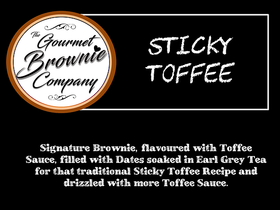 Sticky Toffee.png