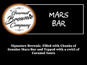 Mars Bar.png