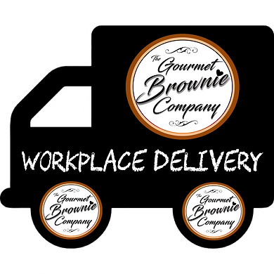 Delivery Logo.png