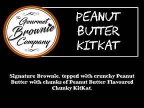 Peanut KitKat.png