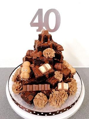 Brownie Tower.jpg