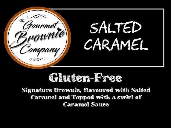 Salted Caramel GF.png