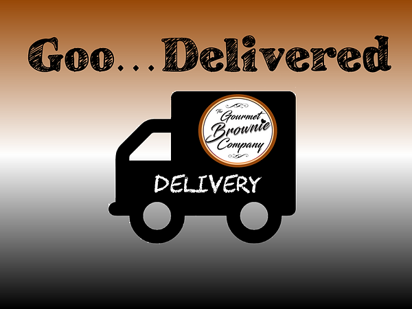 Goo Delivered Logo.png