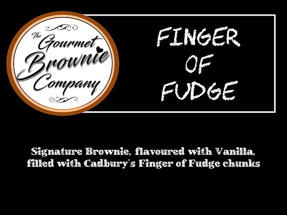 Finger of Fudge.png