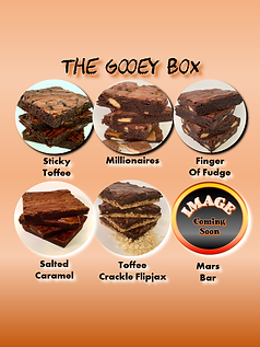 The Gooey Box.png