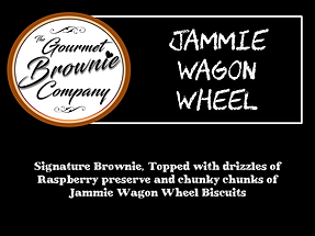 Jammie Wagon Wheels.png