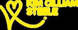 KIM GILLIAM Logo.png