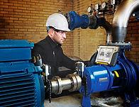 XT660_pump-motor-worker_C_rgb.jpg