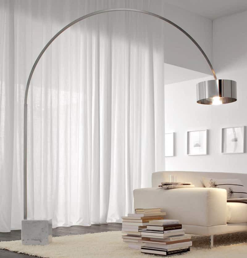 https://www.designrulz.com/design/2016/08/20-modern-floor-lamps-can-buy-right-now/?fullscreen=true