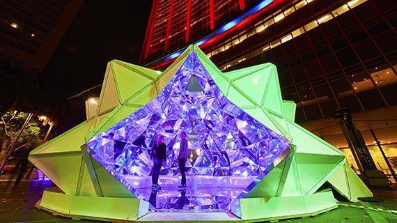 Vivid Sydney 2015_Light Origami_Alfred Street_LF_DNSW_ 1.jpg