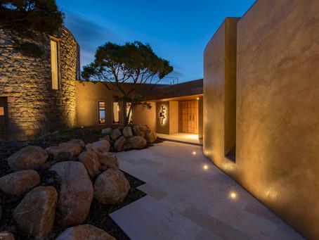 West Australia Residence