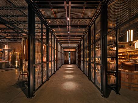 Archie Rose Distillery Receives Multiple International Awards