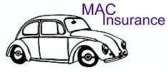 MAC_Logo .jpg