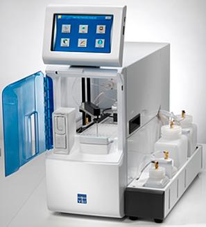 YSI 2900D Biochemstry Analyzer