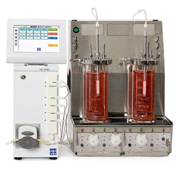 YSI-2940-and-2-bioreactors