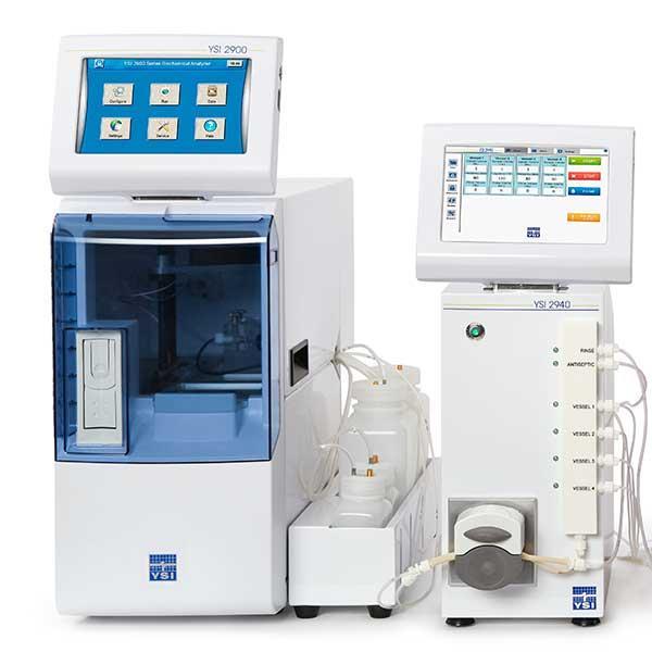 YSI-2940-2900