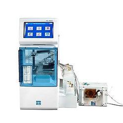 prev_YSI-2900M-Online-Monitor-System.jpg