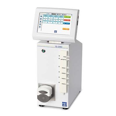 prev_YSI-2940-online-monitor
