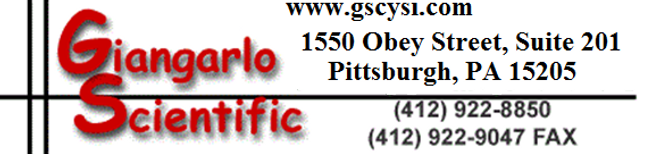 OBEY GSC Logo for Brochures 130 x 65.png