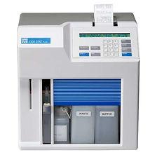 YSI 2300 Glucose Lactate Analyzer