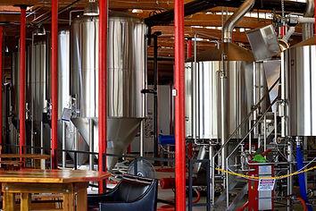 brewery-4466187_960_720.jpg