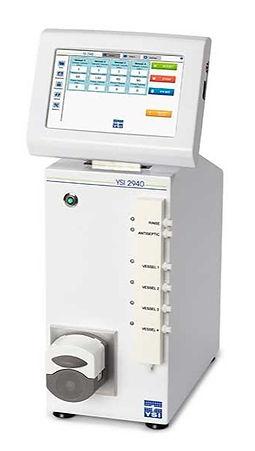 YSI-2940-online-monitor_edited.jpg
