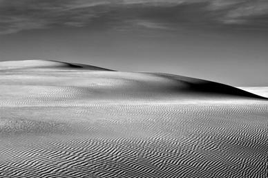 White Sands- 8